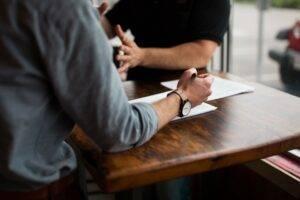 Que peut-on inclure dans un regroupement de crédit ?